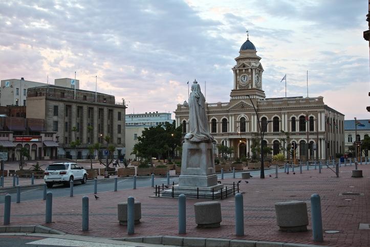 city_hall_port_elizabeth-003