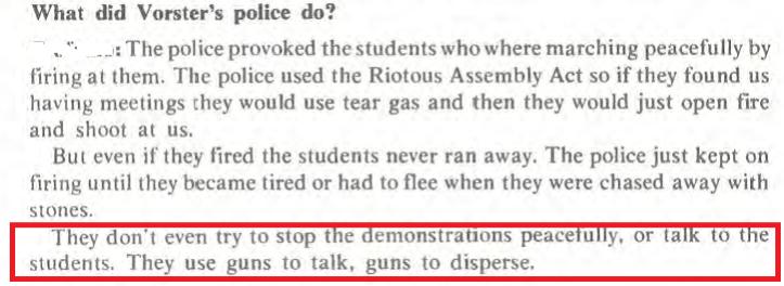 8-student-riots