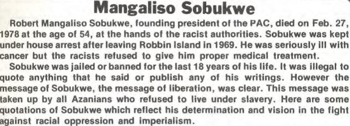 a-sobukwe-story